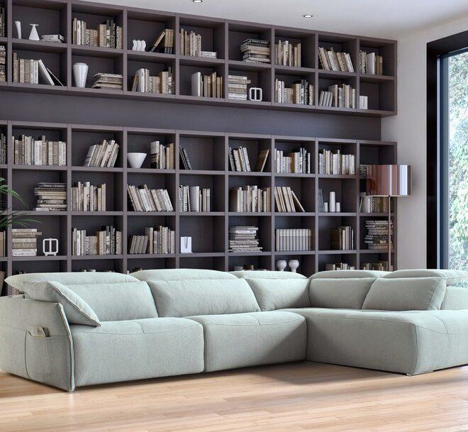 Tapizados-con-estilo-sofa-ancho