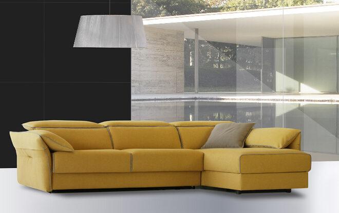 Tapizados-con-estilo-sofa-cama