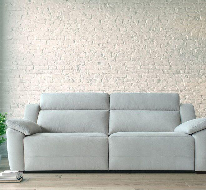 Tapizados-con-estilo-sofa-cama-gris