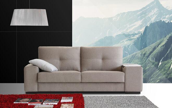 Tapizados-con-estilo-sofa-doble