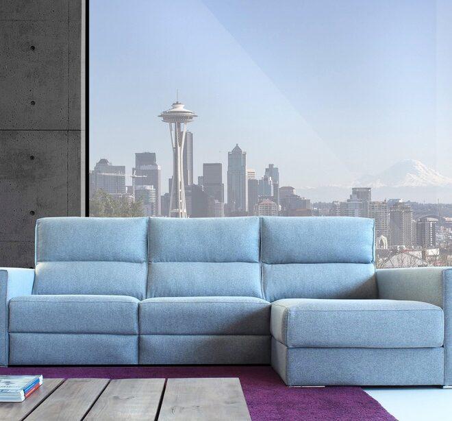 Tapizados-con-estilo-sofa-ele