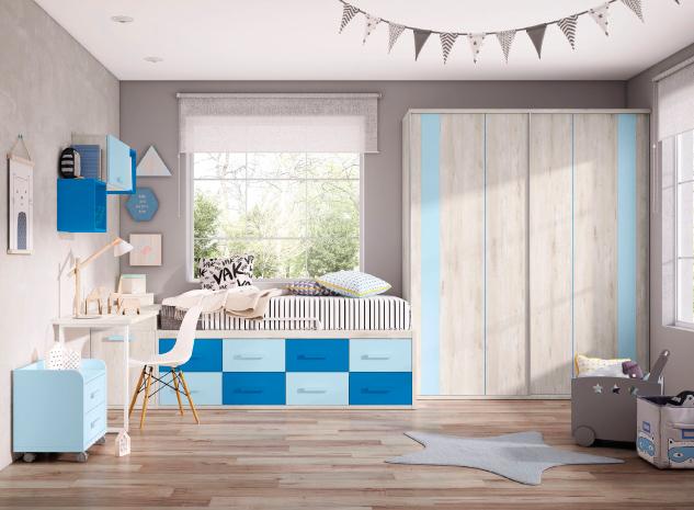juvenil-habitacion-azulillo