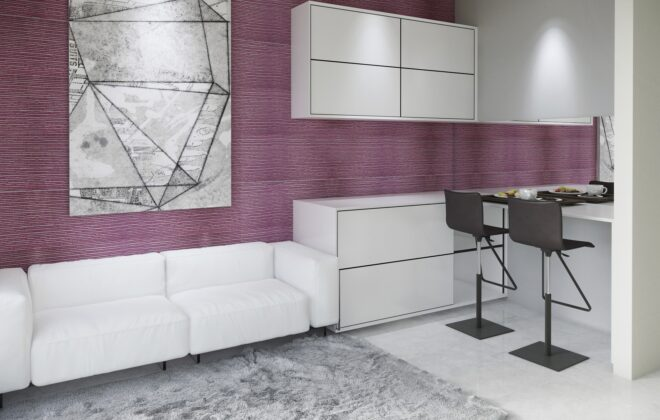 mobiliario-decoracion-evangelio-1