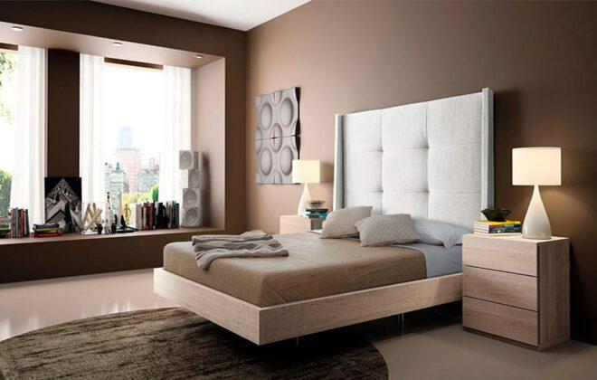 mobiliario-decoracion-evangelio-3