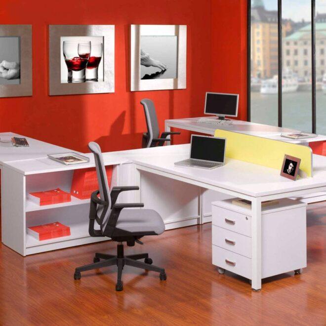 mobiliario-oficina-consultorio