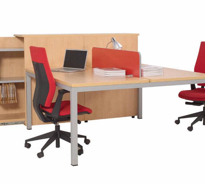 mobiliario-oficina-doble2