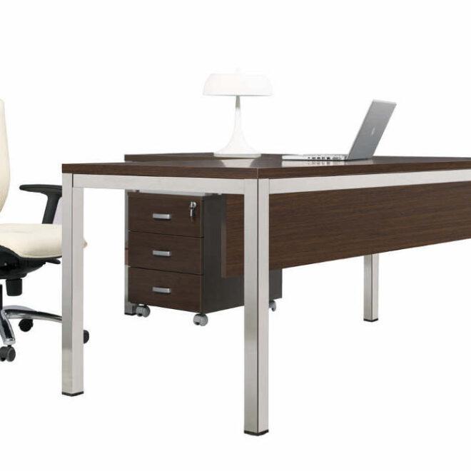 mobiliario-oficina-normal2