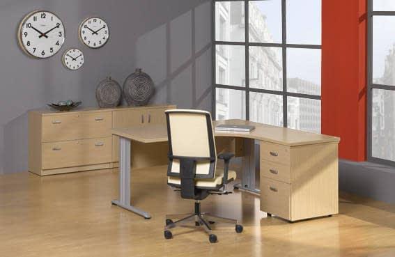 mobiliario-oficina-pequeña