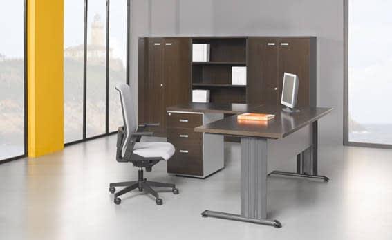 mobiliario-oficina-pequeña2
