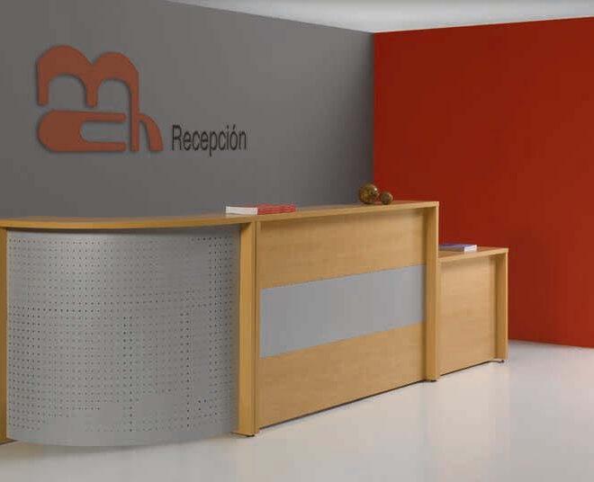 mobiliario-oficina-recepcion2
