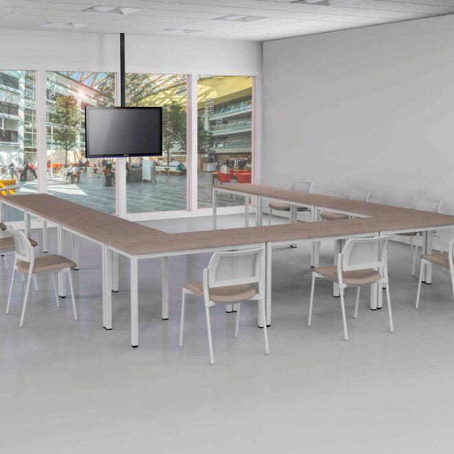 mobiliario-oficina-reuniones
