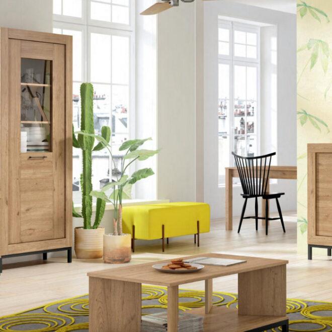 muebles-y-decoracion-salon-amarillo