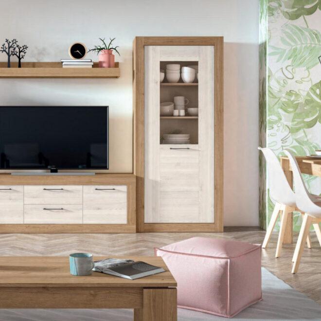 muebles-y-decoracion-salon-beis